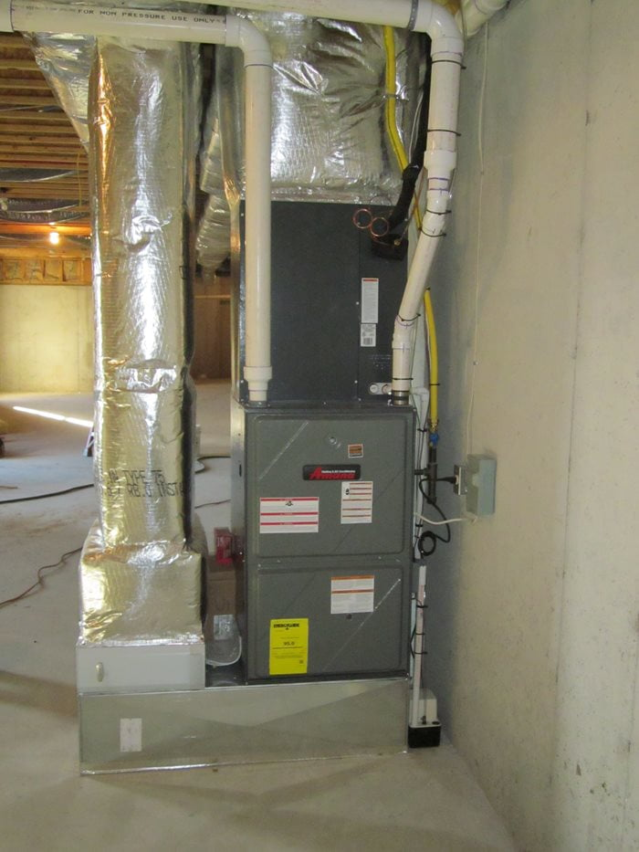 Furnance Not Working Furnace Repair Winnipeg Mangell